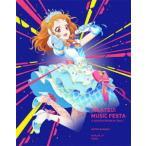 アイカツ!ミュージックフェスタ in アイカツ武道館! Day1 LIVE(Bl.. / STAR☆ANIS/AIKAT... (Blu-ray)
