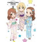 アイドルマスター シンデレラガールズ劇場 3rd SEASON 第2巻(Blu-.. / アイドルマスター (Blu-ray)