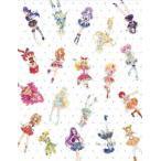 アイカツ!ミュージックフェスタ for ファミリー LIVE(Blu-ray D.. / STAR☆ANIS/AIKAT... (Blu-ray)