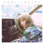 トロイメライ / YUKI (CD)