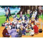 続『刀剣乱舞-花丸-』スペシャルイベント花丸◎まつり /  (DVD)