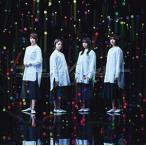タイトル未定(TYPE-B)(DVD付) / 欅坂46 (CD)