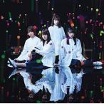 タイトル未定(TYPE-D)(DVD付) / 欅坂46 (CD)