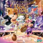 ディズニーファン読者が選んだ ベスト・オブ・ベスト 創刊350号記念盤 / ディズニー (CD)