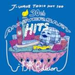 J-WAVE TOKIO HOT 100 30th Anniversary Hi.. �� ����˥Х� (CD)