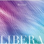 beyond(DVD付) / リベラ (CD)