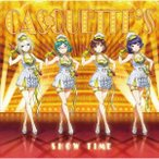 SHOW TIME(通常盤) / CASQUETTE'S (CD)