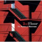 ������ɡ��ե��� �� Notes of Museum (CD)