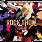 ROCK SHOW / ZIGGY (CD)
