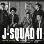 J-Squad II б┐ J-Squad (CD)
