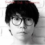 STARTING OVER(通常盤) / 高橋優 (CD)
