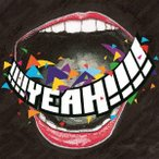 !!!!YEAH!!!!(初回限定盤) / グッドモーニングアメリカ (CD)