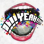 !!!!YEAH!!!!(通常盤) / グッドモーニングアメリカ (CD)