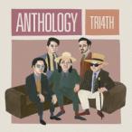 ANTHOLOGY(�̾���) �� TRI4TH (CD)