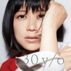 30 y/o / 絢香 (CD)