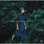 ���������Ρ��ۥ��� �� �Ѵ����� (CD)