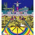 ショッピングASIAN ホームタウン(初回生産限定盤)(DVD付) / ASIAN KUNG-FU GENERATION (CD)