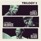 トリロジー2 / チック・コリア・トリオ (CD)