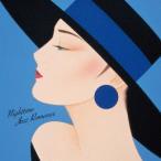Felista玉光堂で買える「ジャズを聴きたくて〜ブルーノートからのラヴレター / オムニバス (CD」の画像です。価格は1,723円になります。