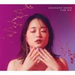 CAM ON!〜5th Anniversary Best〜(初回限定「うねうね」.. / 大原櫻子 (CD)
