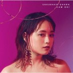 CAM ON!〜5th Anniversary Best〜(通常「くるくる」盤) / 大原櫻子 (CD)