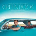 グリーンブック オリジナル サウンドトラック