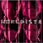 WORLDISTA(通常盤) / NEWS (CD)