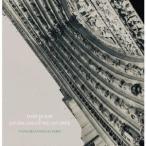 カンヴァセーションズ・イン・パリ / ハクエイ・キム&グザヴィエ・ディサンドレ・ナヴァレ (CD)