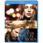 アリー/スター誕生 ブルーレイ&DVDセット / レディー・ガガ (Blu-ray)画像