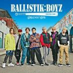 BALLISTIK BOYZ CD DVD