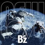 NEW LOVE(�̾���) �� B��z (CD)