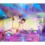 LIVE A LIFE(初回限定盤)(Blu-ray Disc付) / 南條愛乃 (CD)