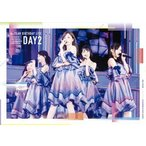 6th YEAR BIRTHDAY LIVE Day2  Blu-ray   特典なし