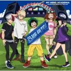 TVアニメ「僕のヒーローアカデミア」サウンドトラックセレクション2016-201.. /  (CD)