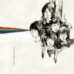 フジファブリック(紙ジャケット仕様) / フジファブリック (CD)