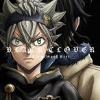 ブラッククローバー 主題歌ベスト(初回生産限定盤)(DVD付) /  (CD)