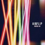 NEO-N / AIRFLIP (CD)