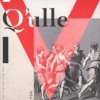 V / Q'ulle (CD)