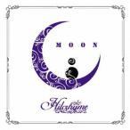 MOON 〜リメイクベスト2〜 / ヒルクライム (CD)