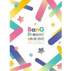 BanG Dream! 6th☆LIVE(Blu-ray Disc) / RAISE A SUILEN/ハロー、ハッピー... (Blu-ray)