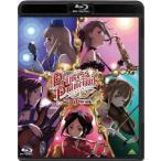 プリンセス・プリンシパル THE LIVE Yuki Kajiura×Void .. / プリンセス・プリンシパル (Blu-ray)