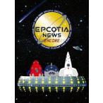NEWS DOME TOUR 2018-2019 EPCOTIA -ENCORE.. / NEWS (Blu-ray)