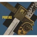 PORTAS / 中田裕二 (CD)