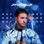 EST.1989 / ジョナス・ブルー (CD)