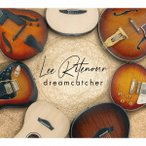 Dreamcatcher / リー・リトナー (CD)