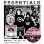 はじめての マキシマム ザ ホルモン マスク「ESSENTIALS」(LIVE/.. / マキシマムザホルモン (CD)