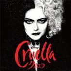クルエラ オリジナル・サウンドトラック / ディズニー (CD)