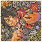 SONGBOOK(初回限定盤) / 葉加瀬太郎 (CD)