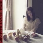GiANT KiLLERS(2CD) �� BiSH (CD)