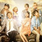 CD/AAA/SAILING (CD+DVD(Music Clip他収録))